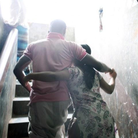 02 - Prostitution in Bangladesh