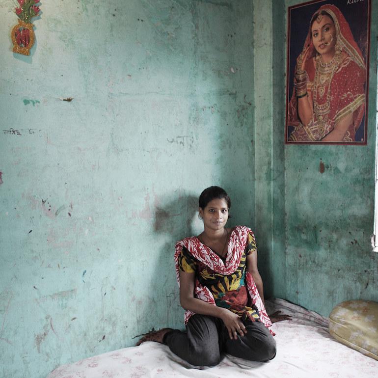 prostitute bangladesh