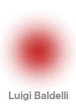 LOGO-RET9_small