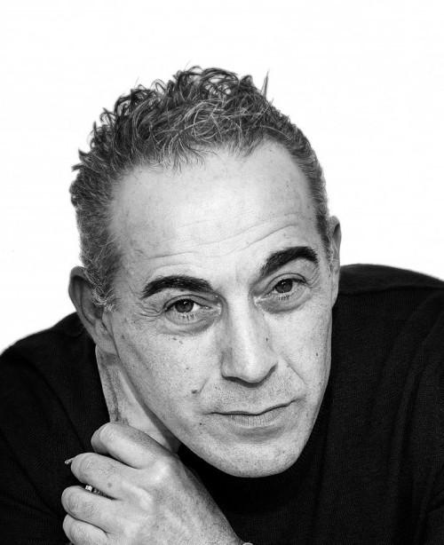 Luigi Baldelli